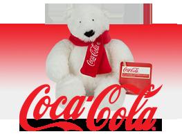 Coca-Cola Bears