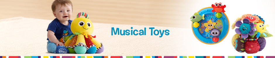 Image result for toys banner
