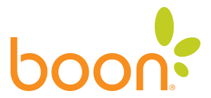 Boon Home | TOMY
