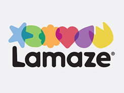 Lamaze