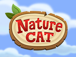 Nature Cat