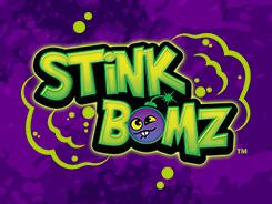 Stinkbomz