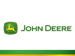 John Deere Kids