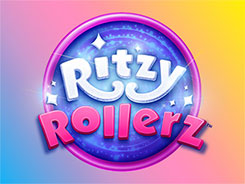 Ritzy Rollers