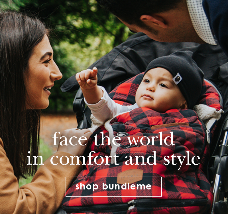 Shop Bundleme