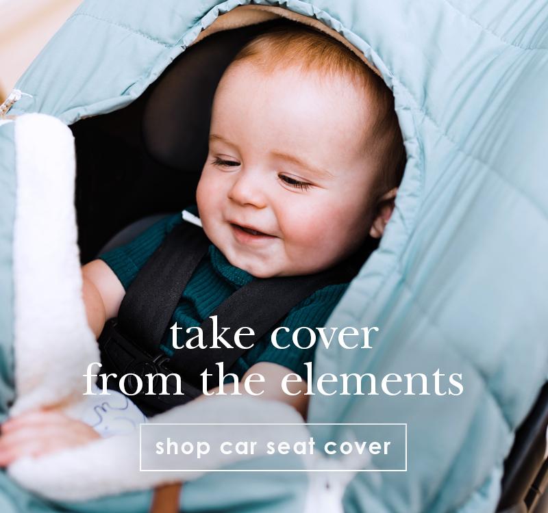 Shop car seat cover