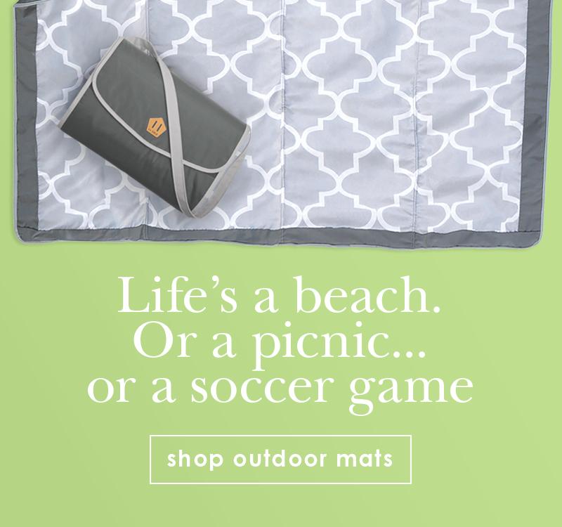 Shop Outdoor Mat