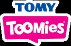 Toomies