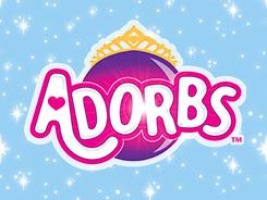 Adorbs