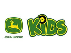 John Deere Kids