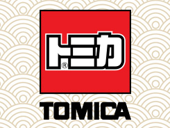 Tomica