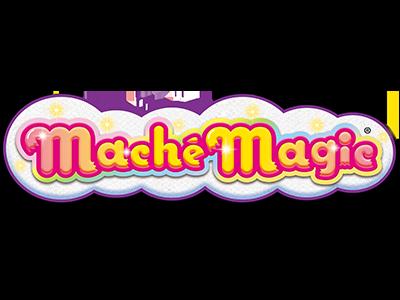 Mache Magic
