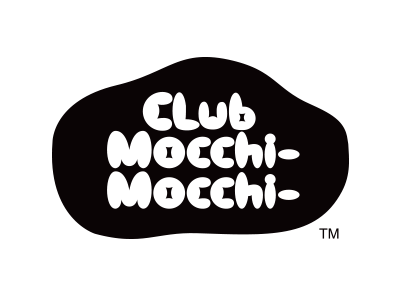 Mocchi- Mocchi-