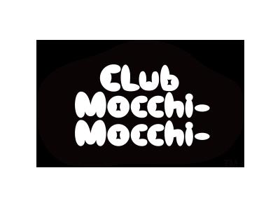Club Mocchi- Mocchi-