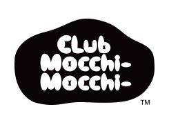Mocchi- Mocchi-